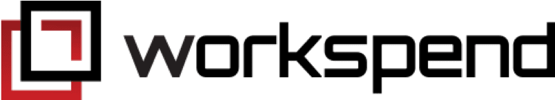 Workspend Logo
