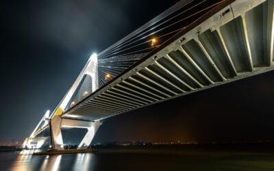 Direct Sourcing: The bridge between RPO and MSP
