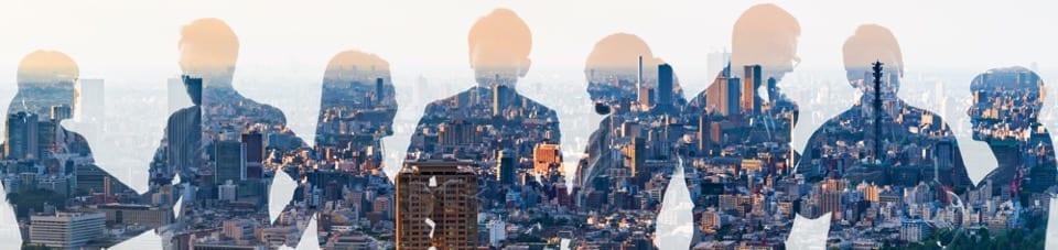digital people image