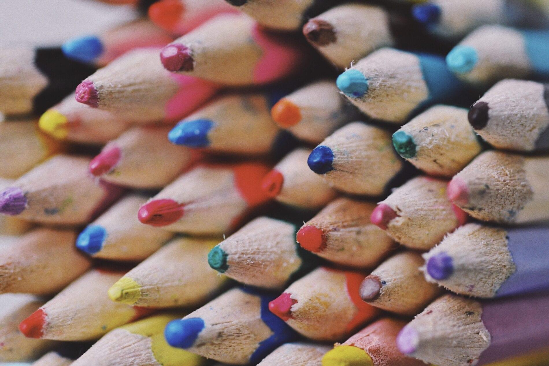 Broadening your understanding of inclusion in your workforce